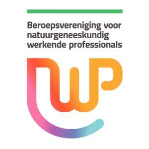 Beroepsvereniging voor natuurgeneeskundig werkende professionals NWP